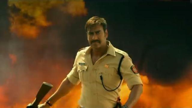"My inflight entertainment included ""Return of Singham"", in Hindi (with subtitles, which I was unable to remove)."