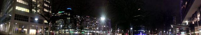 IMG_20151117_191932_panorama
