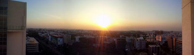 IMG_20151213_173237_panorama